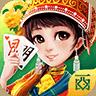 西元昆明棋牌安卓最新版