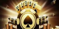 2020最正规的棋牌游戏排行榜