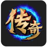 9377奇奇猴吸血传奇龙皇传说