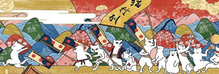 日式和风游戏大全
