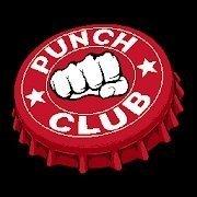 拳击俱乐部破解版