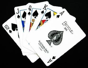 玩玩乐棋牌
