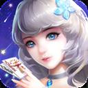 博呗娱乐棋牌app