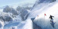 模拟真实滑雪游戏-趣味真实滑雪模拟游戏大全