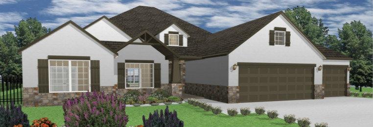 自己设计房子的游戏-手机模拟家居设计游戏推荐