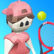 差异网球公开赛2020