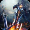 暗黑魔法之剑