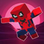 超级蜘蛛侠跑酷