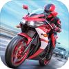 摩托狂热竞速