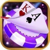 祥瑞棋牌app