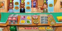 十大餐厅经营游戏-经营类手机游戏餐厅合集