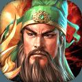 王者之师九游版