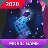 节奏狂飙2020