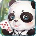 熊猫斗十四app