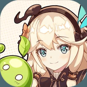 诺菲娅是召唤师测试版