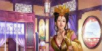 女生随机投胎的宫廷游戏-开局随机投胎的女生游戏大全