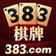 383棋牌最新版