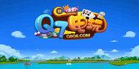 Q7电玩下载-Q7电玩城赠送50万金币-Q7电玩游戏版本合集