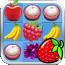 水果消消碰