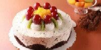 经营蛋糕餐厅游戏-模拟经营蛋糕店游戏大全