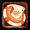 蜗牛扑克app