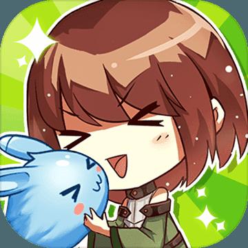 开拓幻想篇九游版
