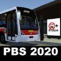 宇通卡车模拟3D
