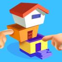 家居修复3D
