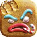 姜饼人战争模拟
