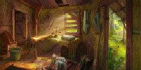 抖音锯木头游戏推荐-抖音模拟锯木头游戏合集