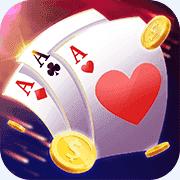 龙腾棋牌app