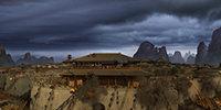 三国攻城游戏大全-三国攻城游戏可以招降武将-与三国有关的攻城游戏推荐