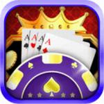 099棋牌app