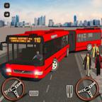智能巴士模拟器