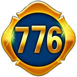 776棋牌游戏