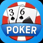 36棋牌app