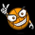 街机篮球2020