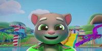 猫咪养成游戏大全-手机猫咪养成游戏下载-与猫有关的养成游戏推荐