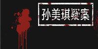 孙美琪疑案系列游戏大全-安卓孙美琪疑案所有篇章手游合集