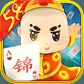 58锦州棋牌