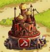 塔防守卫者官网版