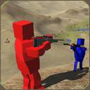 战地模拟器