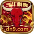 斗牛棋牌app