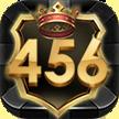 456棋牌官方最新版