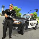 特警边境巡逻队