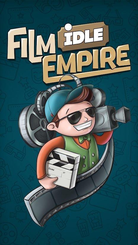 放置电影帝国