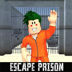 无期徒刑越狱