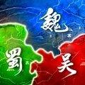 英雄三国志华为版