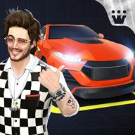 停车专家3D