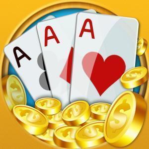 天龙扑克游戏